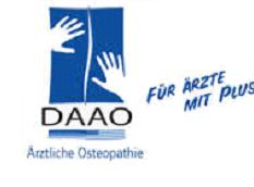 DAAO-Logo
