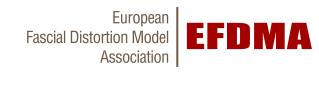 EFDMA-Logo