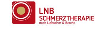 LNB-Logo