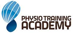 physio-training-academy